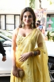 Nidhhi Agerwal @ Galla Ashok New Movie Opening Stills