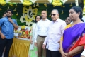 Galla Ashok New Movie Opening Stills