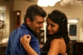 Gambler Telugu Movie Stills