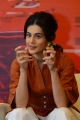 Game Over Movie Heroine Taapsee Pannu Interview Stills