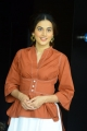 Game Over Movie Actress Taapsee Pannu Interview Stills