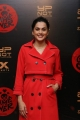 Taapsee Pannu @ Game Over Telugu Movie Preview Photos