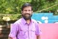 Tamil Singer Gana Bala Photos