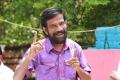Singer Gana Bala Images