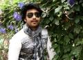 Actor Tej @ Gandham Tamil Movie Photo Gallery