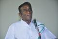 Gandhi Kanakku Audio Launc Gallery