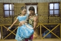 Gandhi Kanakku Tamil Movie Stills