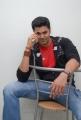 Ganesh Venkatraman Interview about Damarukam Movie