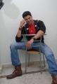 Ganesh Venkatraman talks about Damarukam Movie