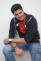 Actor Ganesh Venkatraman Photo Gallery