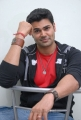 Actor Ganesh Venkatraman Picture Gallery