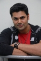 Tamil Actor Ganesh Venkatraman Pictures