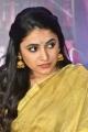 Priyanka Arul Mohan @ Gang Leader Movie Press Meet Stills