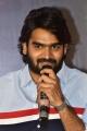 Kartikeya @ Gang Leader Movie Press Meet Stills