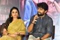 Priyanka Arul Mohan, Nani @ Gang Leader Movie Press Meet Stills