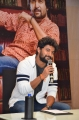 Gang Leader Nani Press Meet held at Vijayawada Photos
