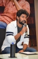 Gang Leader Hero Nani Press Meet held at Vijayawada Photos