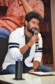 Nani Gang Leader Press Meet held at Vijayawada Photos