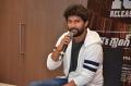 Gang Leader Actor Nani Press Meet held at Vijayawada Photos