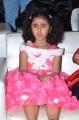 Baby Praanya @ Gang Leader Pre Release Function Photos