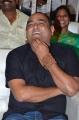 Vikram K Kumar @ Gang Leader Pre Release Function Photos
