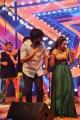 Nani, Priyanka Arul Mohan @ Gang Leader Pre Release Function Photos