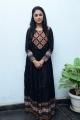 Priyanka Arul Mohan @ Gang Leader Thanks Meet Photos
