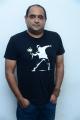 Vikram K Kumar @ Gang Leader Thanks Meet Photos