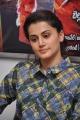 Muni 3 Heroine Tapsee Pannu Interview Stills