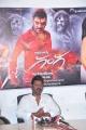 Raghava Lawrence @ Ganga Movie Success Meet Stills