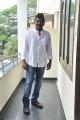 Raghava Lawrence @ Ganga Telugu Movie Success Meet Stills