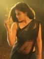 Actress Taapsee Pannu in Ganga (Muni 3) Telugu Movie Stills