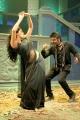 Tapsee, Lawrence in Ganga (Muni 3) Telugu Movie Stills