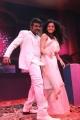 Lawrence & Taapsee in Ganga (Muni 3) Telugu Movie Stills