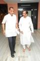 Gangadhar Bhagavad Gita Press Meet Stills