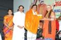 Dasari Narayana Rao at Gangadhar Bhagavadgeeta