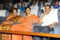 Gangadhar's Bhagavadgeeta Press Meet Stills