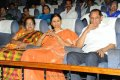 Gangadhar's Bhagavadgeeta Press Meet Stills