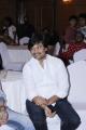 Lollu Sabha Jeeva @ Gangai Amaran's Nanbenda Party Stills