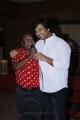 Lollu Sabha Manohar, Jeeva @ Gangai Amaran's Nanbenda Party Stills