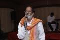 Gangai Amaran's Nanbenda Party Stills