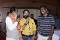 Mohan @ Gangai Amaran's Nanbenda Party Stills