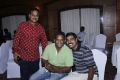 Robo Shankar @ Gangai Amaran's Nanbenda Party Stills