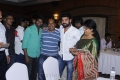 Gangai Amaran's Nanbenda Party Stills
