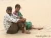 Gangaputrulu Telugu Movie Hot Stills Photo Gallery