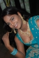 Hot Actress @ Ganja Koottam Audio Launch Stills