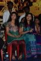 Ganja Koottam Audio Launch Stills