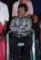 Actor Vivek in Ganja Koottam Audio Launch Stills