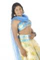 Ganja Koottam Actress Hot Pics