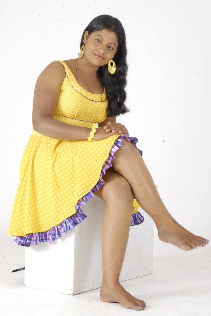 Tamil actress vijayakumari - Poker after dark season 2 episode 1
